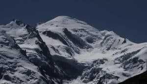 160808 DMC GX8  1000314 Mont Blanc Kopie 300x172 - Mont Blanc Gipfel