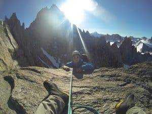 GOPR1602 300x225 - Kosten für eine Bergtour