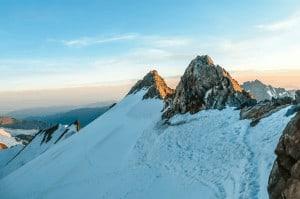 Spielformen des Bergsteigens 300x199 - Spielformen des Bergsteigens