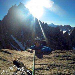 Eisklettern3 300x300 - Psyche beim Klettern