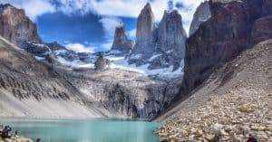 IMG 5972 300x157 - Klettern in den Bergen