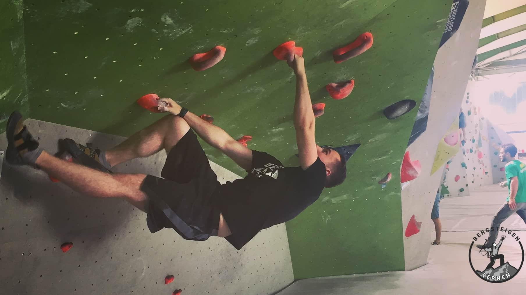 Titelbild2 1 - Technik Training – Baustein deines Erfolgs Teil 4