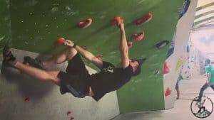 Titelbild2 300x169 - Technik Training
