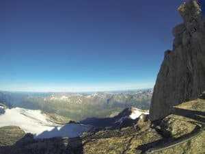 UNADJUSTEDNONRAW thumb 3a7 300x225 - Ausrüstung zum Bergsteigen - Packliste