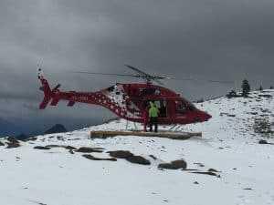 IMG 5041 300x225 - Notfälle am Berg