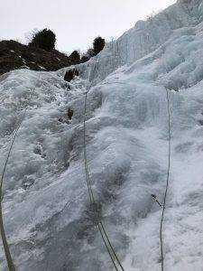 IMG 9497 e1517766144800 225x300 - Eiswasserfall
