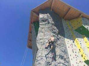 IMG 3595 300x225 - Angst beim Klettern