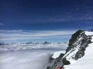 IMG 5010 300x225 - Gipfelgenuss auf der Hochtour