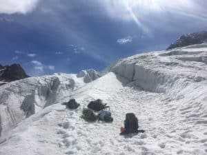 Foto 14.06.16 10 38 03 300x225 - Erster Tag des Gletscherkurs
