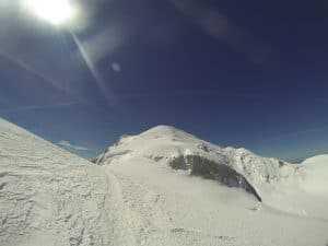 GOPR1831 300x225 - Gipfel des Mont Blanc
