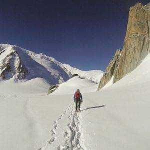 IMG 2119 300x300 - Mont Blanc
