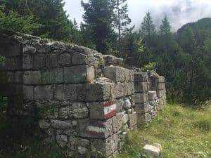 IMG 2674 300x225 - Bergsteigen - Hütten