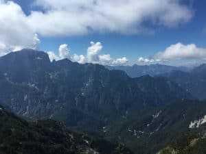 IMG 2693 300x225 - Bergsteigen  Ausbildungswoche