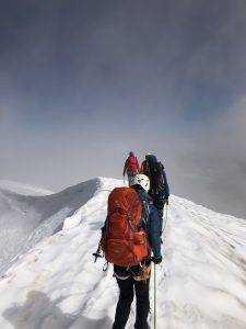 IMG 2937 225x300 - Trainingsrichtlinien beim Bergsteigen