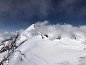 IMG 4063 300x225 - Klimawandel in den Alpen