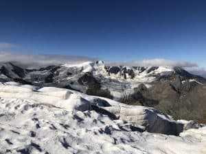 IMG 2912 300x225 - Fähigkeiten fürs Bergsteigen