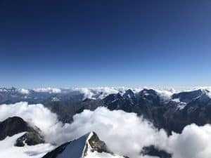 IMG 3995 300x225 - Training für Bergsteiger