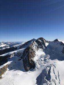 IMG 4122 225x300 - Training für Bergsteiger - Übungen
