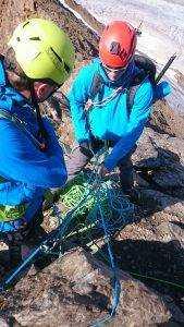 6a7c3b79 5bde 4af2 840a 8c1b95773544 169x300 - Einsatz von Seilen beim Sichern