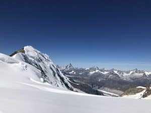 IMG 4146 300x225 - Bücher fürs Bergsteigen