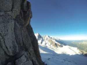 GOPR1595 300x225 - Bergsteigen