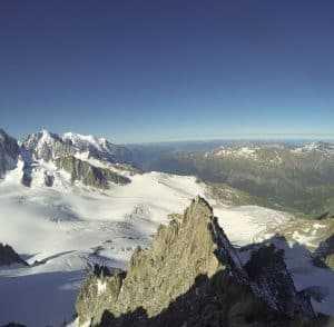 GOPR1618 300x294 - Was bedeutet Bergsteigen