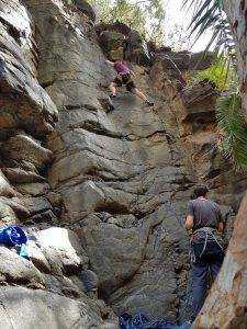 3d57b395 dfcd 4f48 ac82 4e9eaca7af4c 225x300 - Klettern Gran Canaria