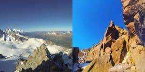 Bild 300x150 - Klettern - Bergsteigen für Anfänger