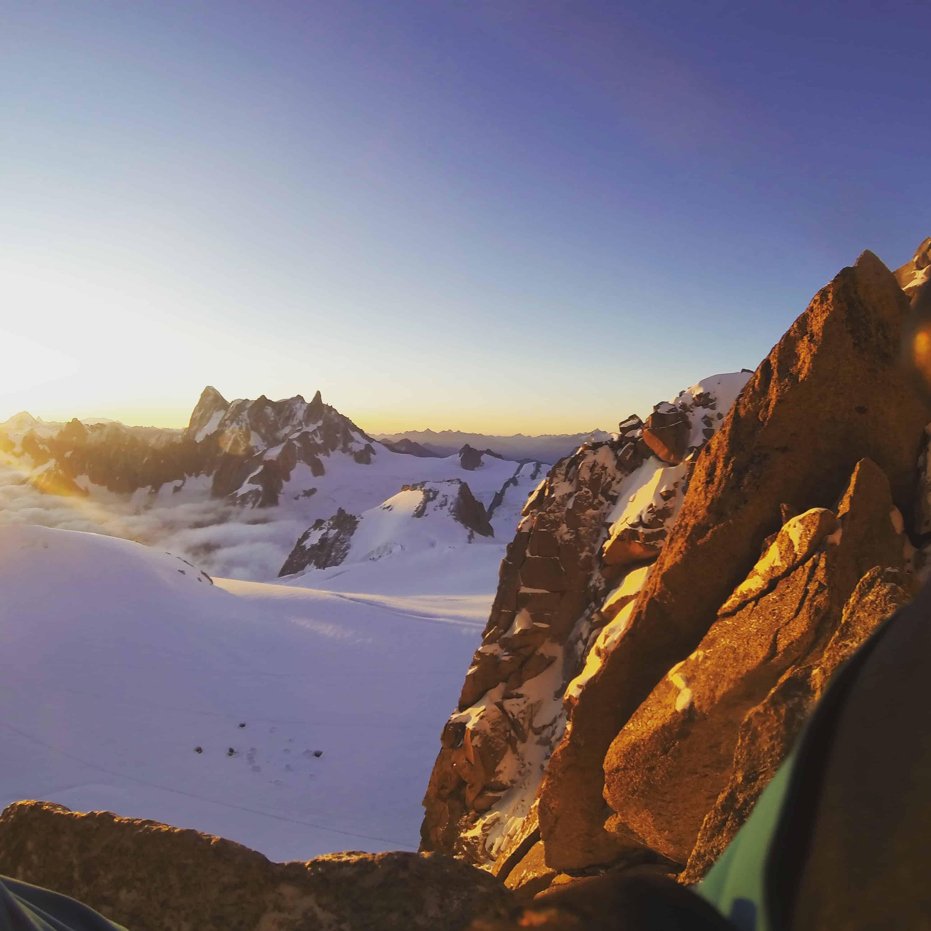IMG 1524 - Filme für Bergsteiger