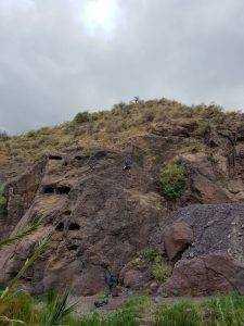 ce7cfcac 86db 44a4 9155 c924dae4567e 225x300 - Klettern in Gran Canaria