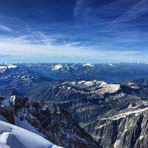 IMG 5438 300x300 - Bergsteigen mit Bergführer