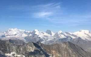 Schweiz Bergsteigen für Anfänger 300x186 - Schweiz Bergsteigen für Anfänger