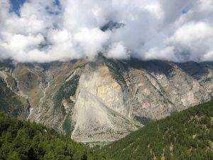 Schweiz Bergsteigen lernen e1555319567425 300x225 - Schweiz Bergsteigen lernen