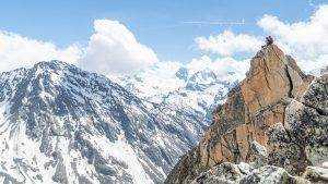 DSC01009 300x169 - Dir Horlini - Almagellerhütte