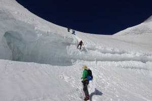 DSC00180 300x200 - Tourenbericht Jungfrau