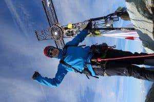 DSC00498 300x200 - Gipfelbild am Matterhorn