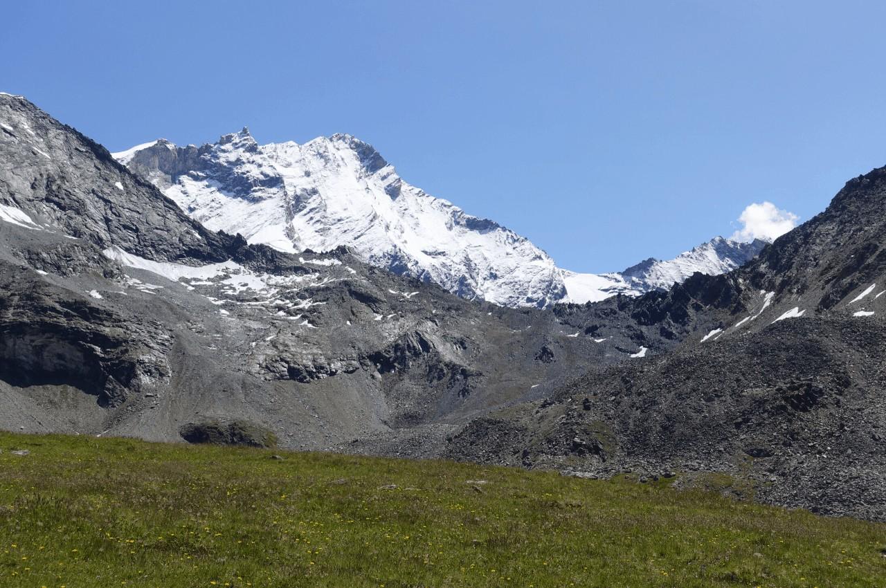 Titelbild Filmempfehlungen für Bergsteiger - Filmempfehlungen für Bergsteiger
