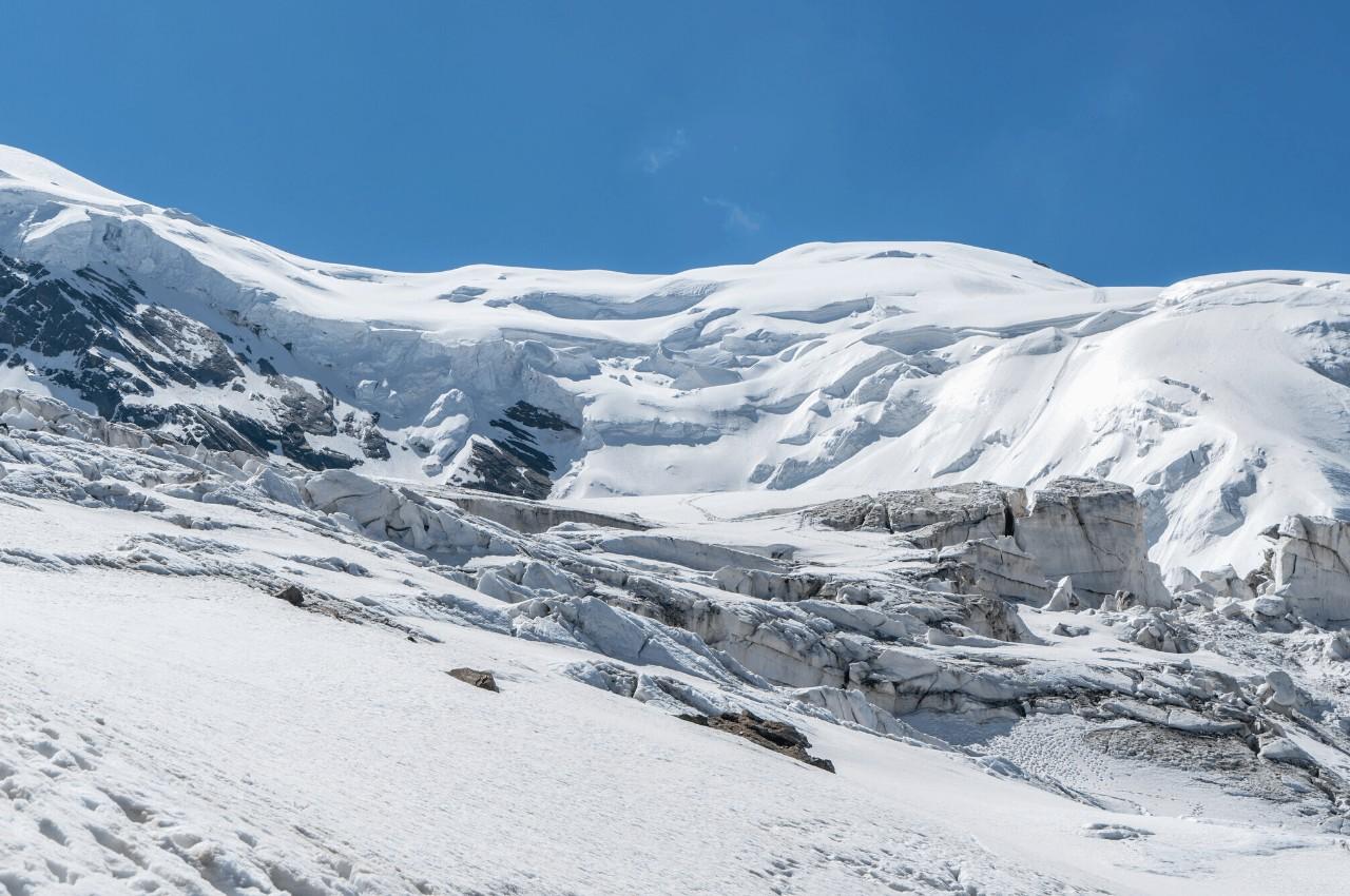 Expedition Grundwissen Titelbild - Expedition – noch mehr Grundwissen