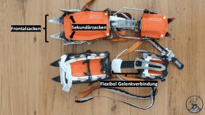 Steigeisen Infos 300x168 - Steigeisen Infos