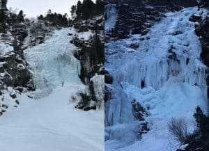 Vergleich Wasserfall 300x217 - Vergleich Wasserfall