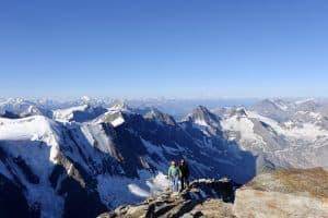 DSC00140 300x200 - Objektive Gefahren beim Bergsteigen meistern