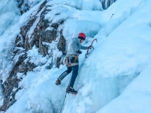 IMG 2564 300x225 - Nutzung der richtigen Ausrüstung um alpine Gefahren zu reduzieren