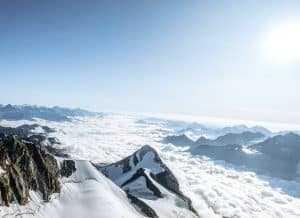 IMG 2922 300x218 - Umgang mit der Natur beim Bergsteigen