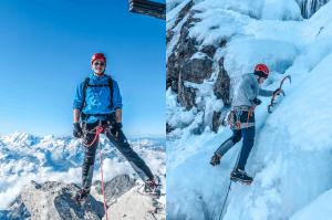 ber mich Bergsteigen 300x199 - Über-mich-Bergsteigen
