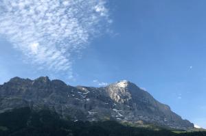 Bergsteigen erste Schritte Landschaft 300x199 - Bergsteigen-erste-Schritte-Landschaft