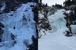 Eiskletterkurs Vergleich Wasserfälle 1 300x199 - Eiskletterkurs-Vergleich-Wasserfälle-1
