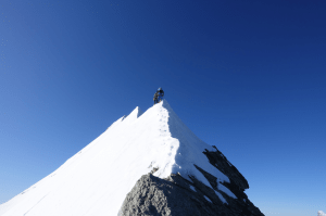Expedition Bewegungsstil 1 1 300x199 - Expedition-Bewegungsstil-1-1