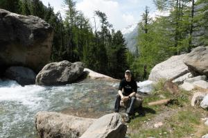 Faszination Bergsteigen Wunderschöne Naturlandschaft 300x199 - Faszination-Bergsteigen-Wunderschöne-Naturlandschaft