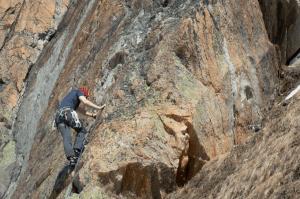 Keine Spuren hinterlassen Klettern 300x199 - Keine-Spuren-hinterlassen-Klettern