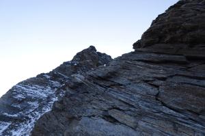 Matterhorn Tourenbild 2 300x199 - Matterhorn-Tourenbild-2